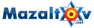 TopJ - Logo